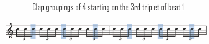 groupings%20of%204_tripletNotes