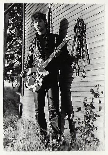 Robert 1981