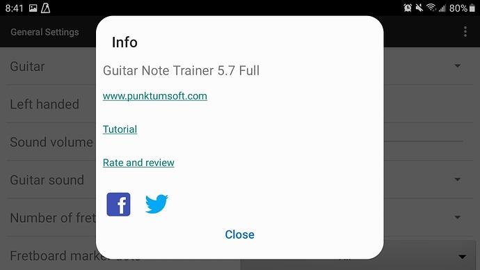 Screenshot_20200927-084127_Guitar Note Trainer