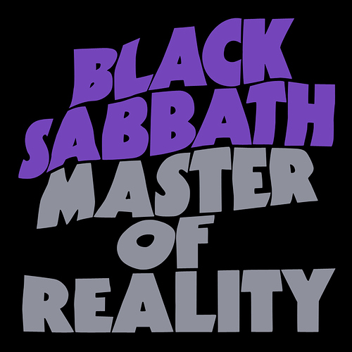 master-of-reality-51bf964f573c1