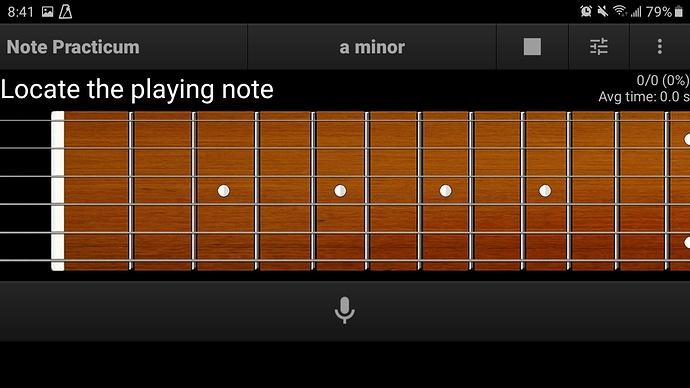 Screenshot_20200927-084159_Guitar Note Trainer