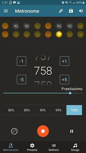 Screenshot_20210901-133155_Metronome Beats