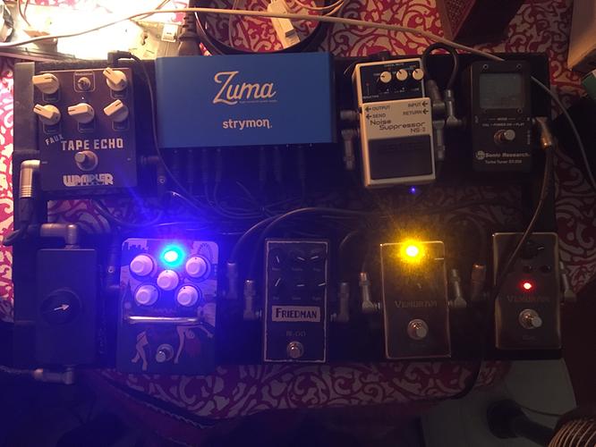 yjm_pedal_board