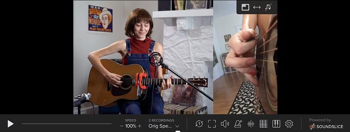 Screen Shot 2020-04-24 at 2.02.50 PM