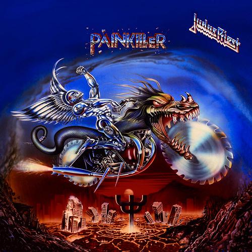 painkiller-53c1f73723c6b