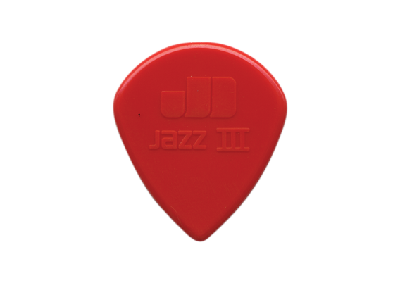 JazzIIIIII-11