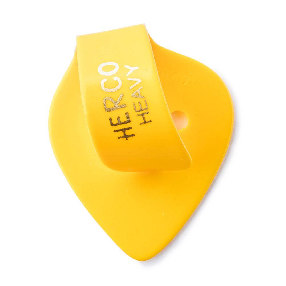 jim-dunlop-herco-flat-thumbpick-guitar-picks-he113-heavy-24-picks-7